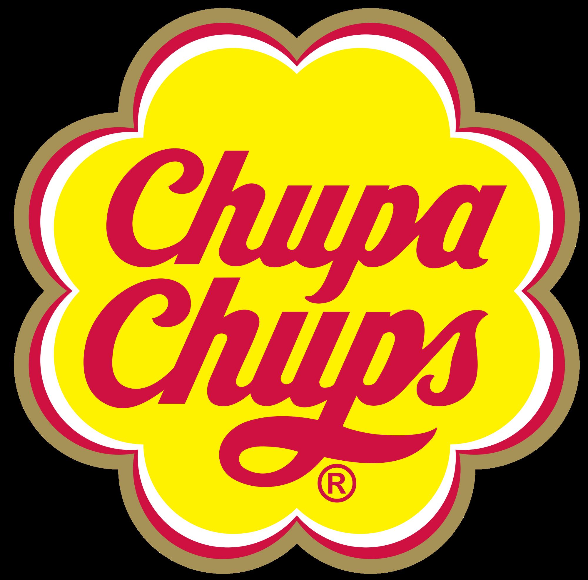 https://www.distribucionmayorista.online/362-chupa-chups