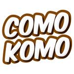 https://www.distribucionmayorista.online/358-como-komo