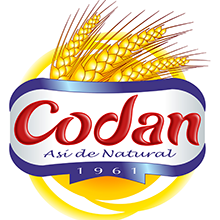 https://www.distribucionmayorista.online/367-codan
