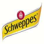 Mayorista Schweppes