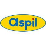 Aperitivos y snacks Aspil