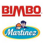 Bimbo Martínez