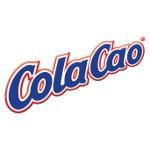 Colacao