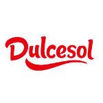 Bollería Dulcesol