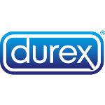 Mayorista Durex