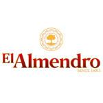 El Almendro Logo