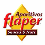 Mayorista Flapper