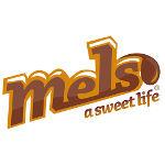 Chocolates y bollería Mels