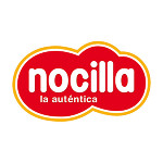 Nocilla al por mayor