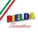 Cerraduras y candados Rielda