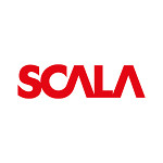 Productos eróticos Scala