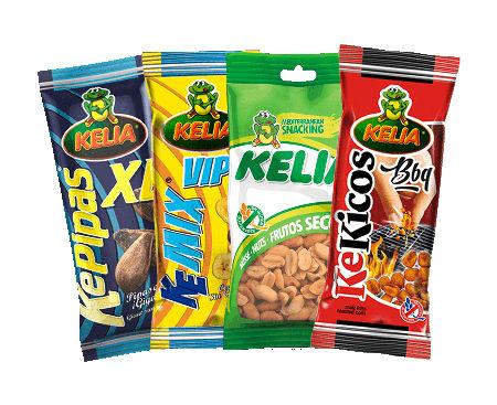 Productos Kelia en oferta