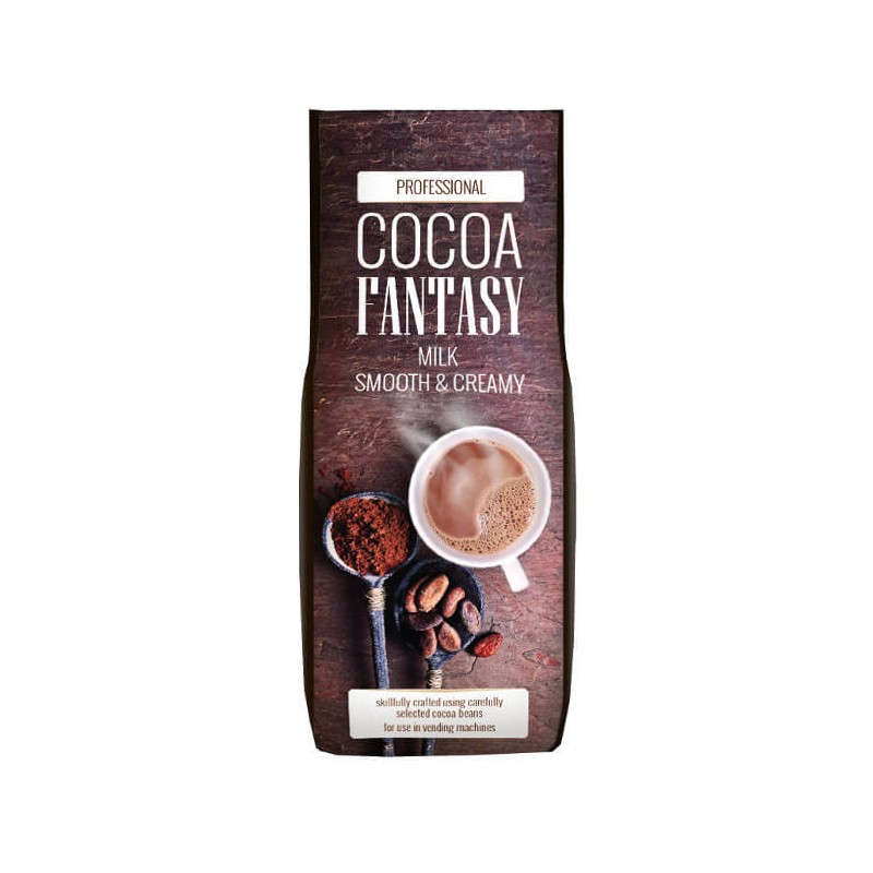 https://www.distribucionmayorista.online/chocolate-en-polvo/1824-cocoa-fantasy-milk-instantanea-1kg-saimaza.html