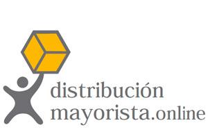 Distribución Mayorista