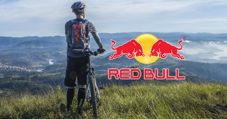 Comprar Red Bull